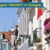 """Grande Successo per il progetto """"VINCENTE"""" in  Portogallo"""
